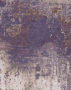 PD-309-6 Mosaic (Association)