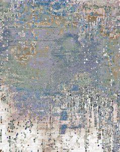 PD-309-7 Mosaic (Association)