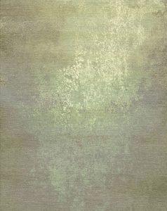 PD-191-7 Ocean (Association)