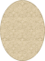 PD-105-1 Cycle Oval (Association)