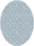 PD-105-4 Cycle Oval (Association)