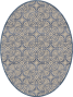 PD-105-6 Cycle Oval (Association)