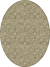 PD-105-8 Cycle Oval (Association)