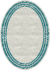PD-107-4 Reflex (Art Deco)