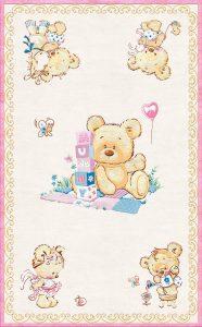 PD-115-2-Teddy-Kiddy
