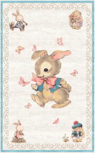 PD-141-1 Bunny (Kiddy)