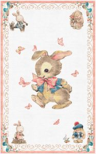 PD-141-2 Bunny (Kiddy)