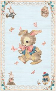 PD-141-3 Bunny (Kiddy)