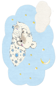 PD-146 Good night (Kiddy)
