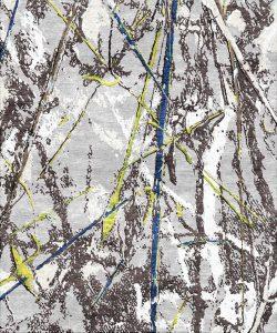 PD-160-1 Pollock (Association)