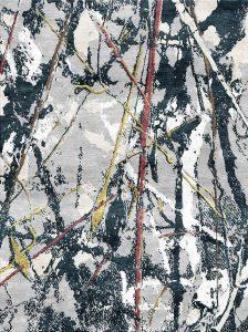 PD-160-2 Pollock (Association)