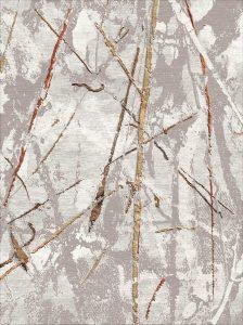 PD-160-3 Pollock (Association)