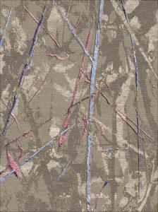 PD-160-4 Pollock (Association)