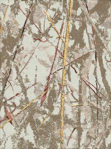 PD-160-7 Pollock (Association)