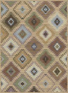 PD-289-10 Calabash (Ethnics)