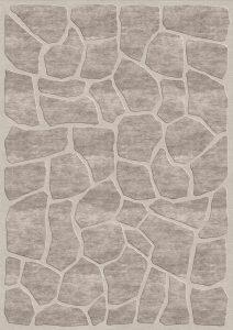 PD-326-1 Stone (Nature)