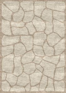 PD-326-3 Stone (Nature)