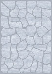 PD-326-5 Stone (Nature)