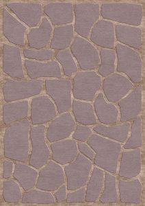 PD-326-7 Stone (Nature)