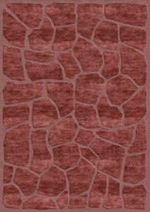 PD-326-8 Stone (Nature)