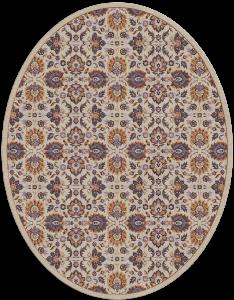 PD-366-10 Lotus Oval (Magic East)