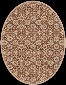 PD-366-2 Lotus Oval (Magic East)