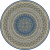 PD-45-1 Akhtar (Magic East)