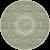 PD-45-4 Akhtar (Magic East)