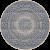 PD-45-6 Akhtar (Magic East)