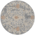 PD-69A-8 Romina (Antique)