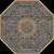 PD-93-3 Taj Mahal (Magic East)