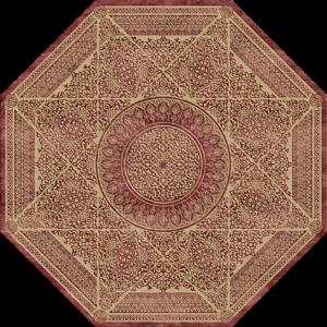 PD-93-5 Taj Mahal (Magic East)