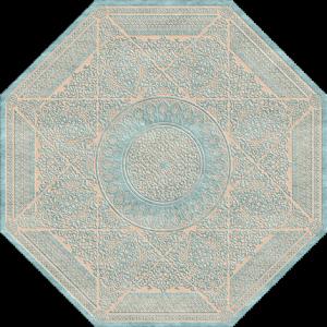 PD-93-6 Taj Mahal (Magic East)