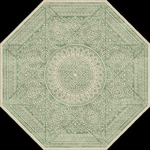 PD-93-8 Taj Mahal (Magic East)