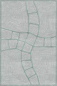 PD-177-5 Ofir (Ethnics)