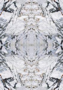 PD-328-1 Mineral (Association)