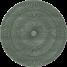 PD-327-7 Ventum (Art Deco)