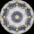 PD-368-5 Savoie (Копии антикварных ковров Savonnerie)