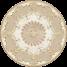 PD-368-6 Savoie (Копии антикварных ковров Savonnerie)