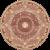 PD-368-7 Savoie (Копии антикварных ковров Savonnerie)
