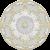 PD-368-9 Savoie (Копии антикварных ковров Savonnerie)
