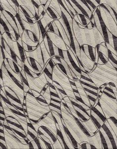 PD-384-2 Intenza (Rhythm)