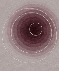 PD-393-12 Galileo (Rhythm)