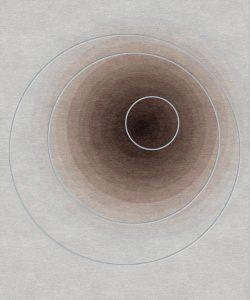 PD-393-15 Galileo (Rhythm)