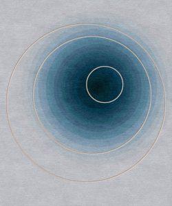 PD-393-17 Galileo (Rhythm)