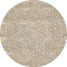 PD-402-1 Zodiac Round (Nature)