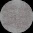 PD-402-4 Zodiac Round (Nature)