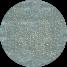 PD-402-5 Zodiac Round (Nature)