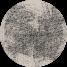 PD-402-7 Zodiac Round (Nature)