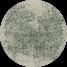 PD-402-8 Zodiac Round (Nature)